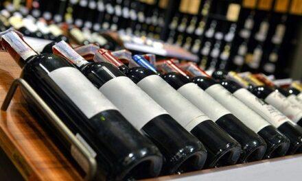El 2020 fue un gran año para las exportaciones argentinas de vino