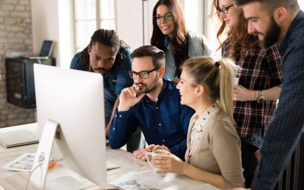 Qué valoran las empresas a la hora de buscar talento hoy