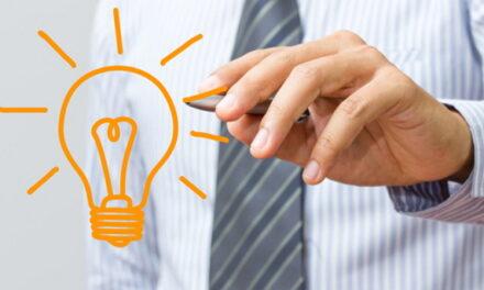 Capacitación: Emprendedorismo en el contexto actual