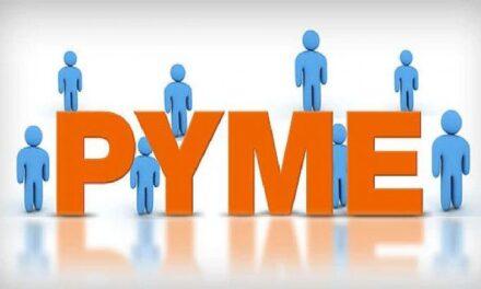 Las SAS: el camino adecuado para la creación de pymes