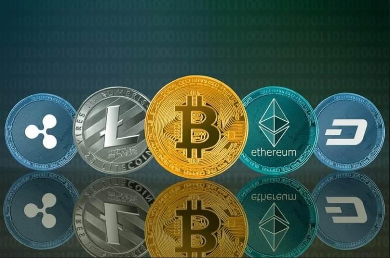 ¿Qué esperamos de Bitcoin y las criptomonedas en 2021?