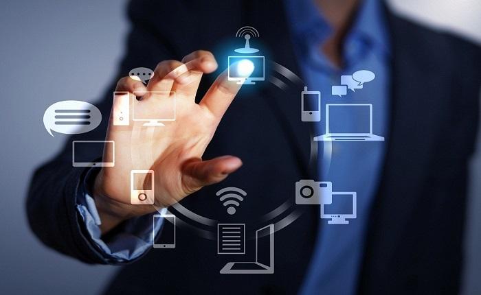 5 factores clave que las empresas de servicios públicos deben considerar a la hora de escoger una solución tecnológica