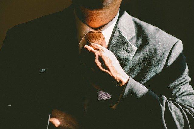 Salarios 2021: Las empresas ven un año pesimista y de incertidumbre