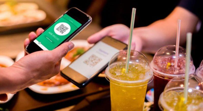 Red Link y Banelco unen fuerzas para lanzar sistema de pagos Transferencias 3.0