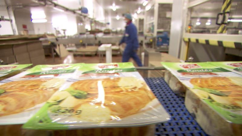 Envasado al vacío: una técnica milenaria con tecnología de vanguardia para conservar los alimentos