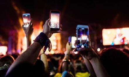 Consumo 2021: Cómo será el consumidor post COVID