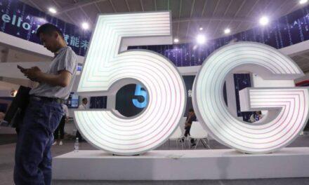 ¿Cómo se usará el 5G en la educación del futuro?