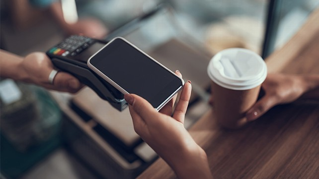 ¿Qué es low touch economy o economía de bajo contacto?