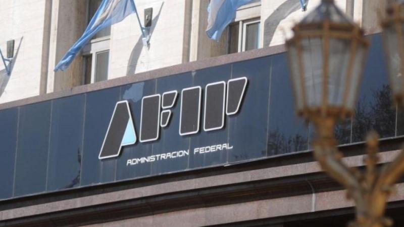 ATP: empresas y monotributistas que incumplieron los requisitos deberán devolver la ayuda
