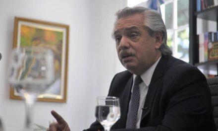 """El Gobierno analiza subir retenciones o cupos para garantizar """"precios razonables"""""""