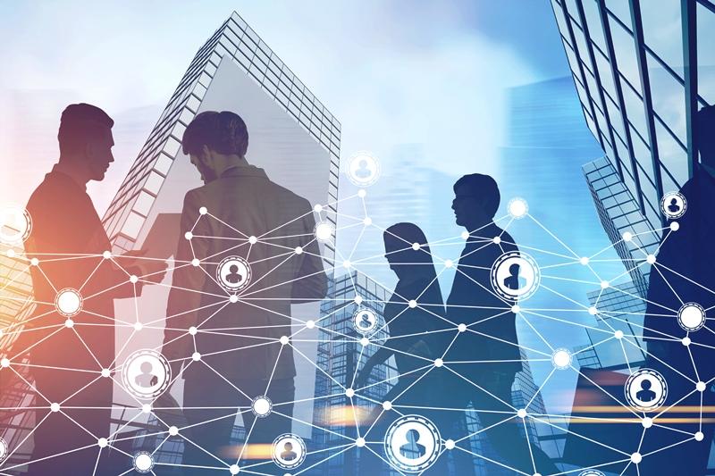 Qué son los stakeholders, qué tipos existen y de qué manera impactan a una empresa