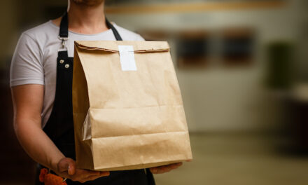 Take away, deliverys y dark kitchens: lo que dejó la pandemia para el sector gastronómico