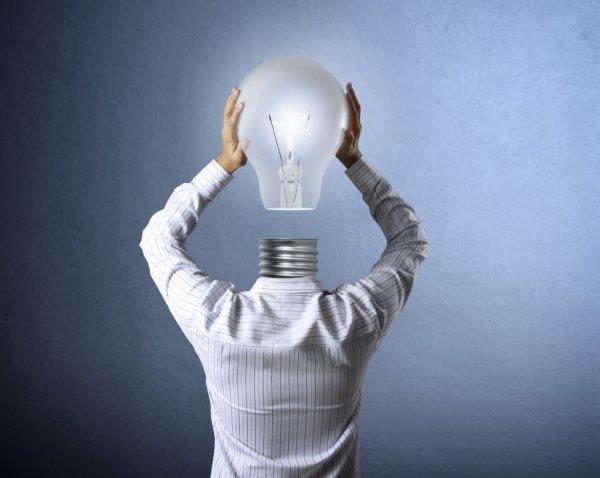 Si tenés una buena idea, Arcor, Coca Cola, Quilmes y Telefónica te escuchan: ¿Por qué ahora te buscan para sus negocios?