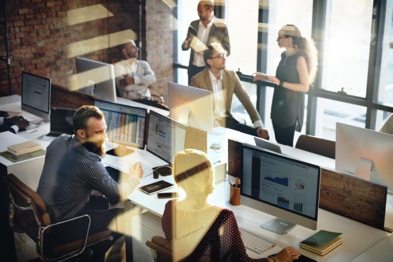 Emprendedores y SAS: en qué provincia te conviene abrir una sociedad para empezar tu propio negocio