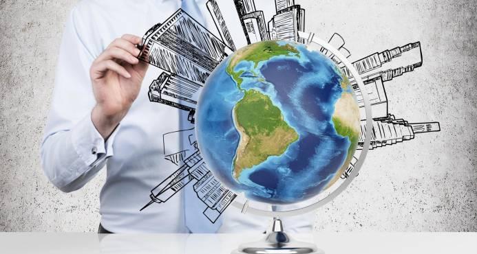 Comercio Exterior Argentino: nuevos escenarios, nuevos desafíos