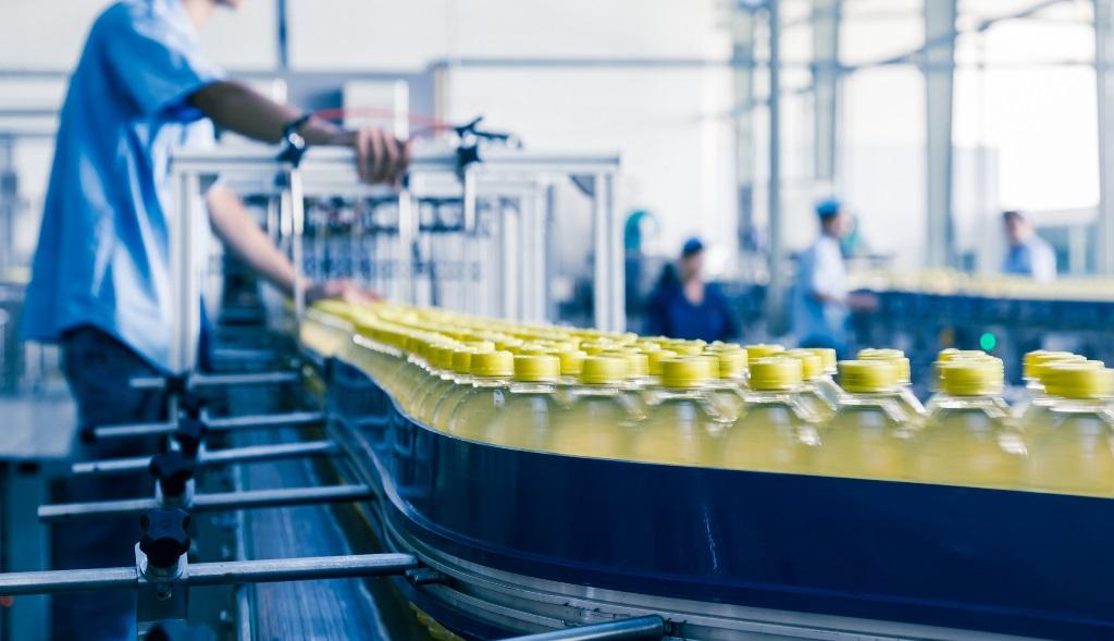 Invitan a empresas alimenticias a participar de Misión Comercial al Sur de Brasil (Virtual)