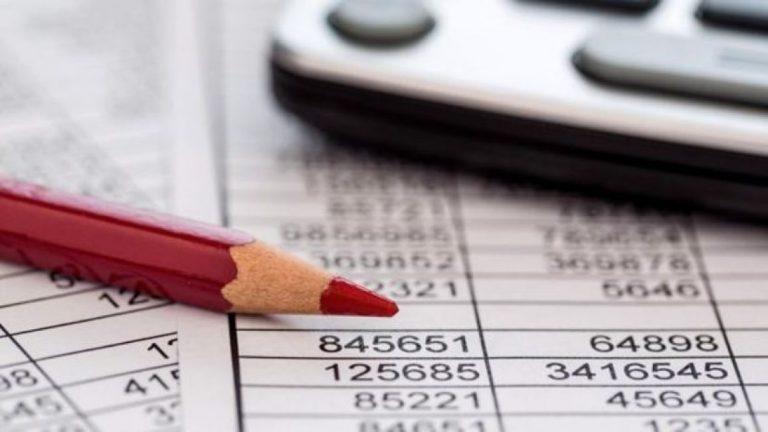 ¿Cuántos impuestos hay que pagar para tener una empresa en Argentina?