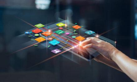 Social Commerce o cómo expandir las ventas de una Pyme a través de las redes
