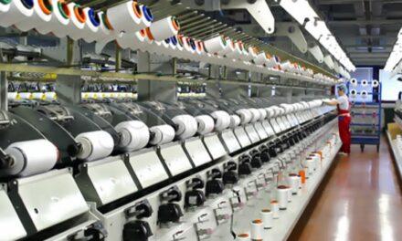 Pymes advierten que la producción está afectada por falta de importaciones