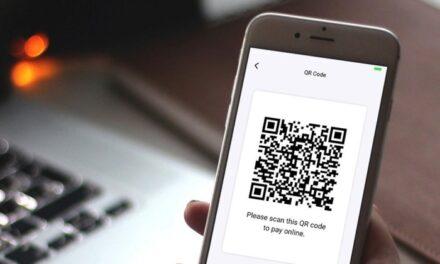 Mercado Pago revoluciona el código QR: extracciones de efectivo sin usar tarjeta