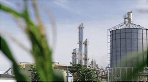 La expectativa del sector por la nueva ley de Biocombustibles