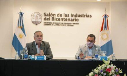 El Consejo Asesor Región Centro del INTI se reunió en Córdoba